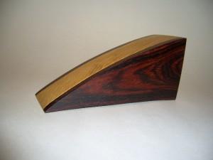 Ash Cocobola Box