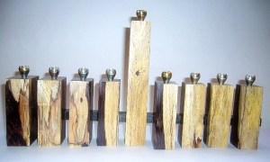 rosewood menorah300